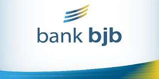 Cara Cek Saldo Bank BJB,cara cek saldo bank bni,Cara Cek Saldo Bank Danamon,cara cek saldo bank mandiri syariah lewat internet,cara cek saldo bank muamalat,Kode Bank BJB,mandiri online,