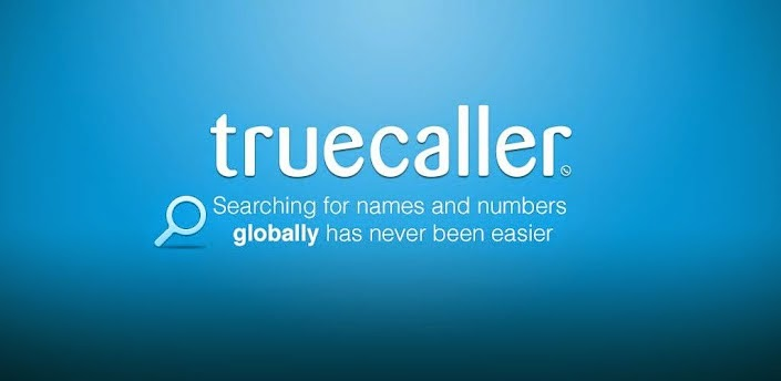 trace mobile number with owner name location