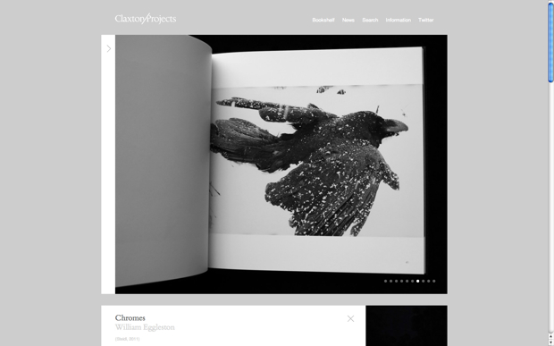 the digital photobook the physical photo book is also digital