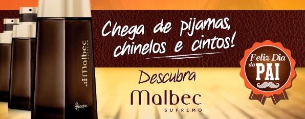 http://www.oboticario.pt/pt/catalogo/homem/