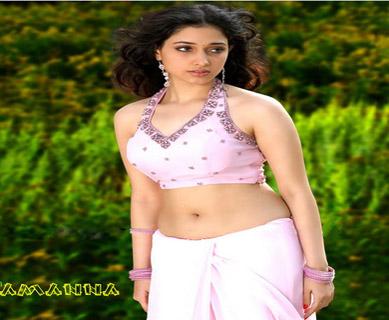 Tamanna hot with surya