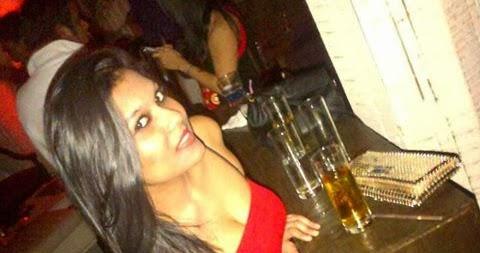 karachi black sex girls nude picture