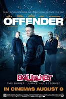 فيلم Offender
