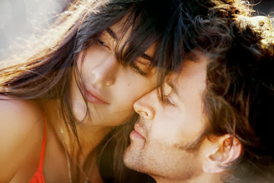 Bang-Bang-2014-Hrithik-Katrina-Movie-Review-Release-date-and-Official-Trailer