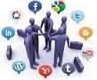 principales redes sociales fundamentales para los negocios o empresas