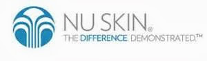 Nu Skin