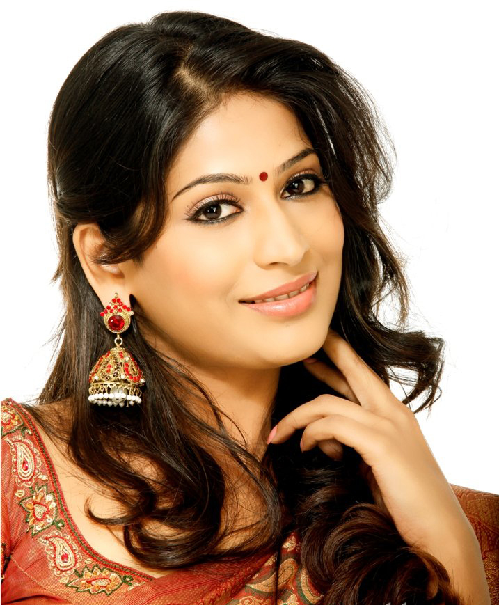Bengali Actress Hot, Sexy, Cute Photo And Wallpaper