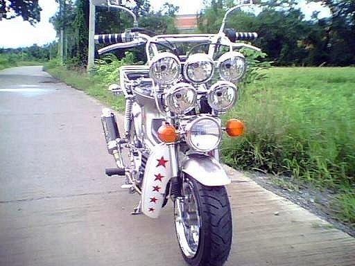 modifikasi_motor_honda_mopeds_15.jpg