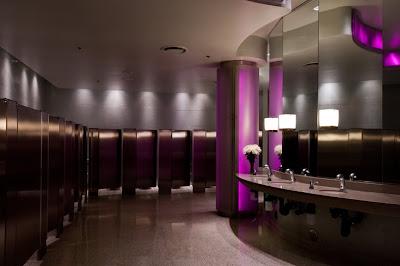 豪華廁所 票選:豪華廁所 全美最佳廁所網路票選