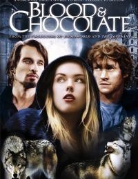 Blood and Chocolate | Bmovies