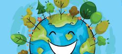 2017. Año Internacional del turismo sostenible