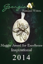 Maggie Award for Excellence