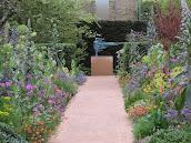 #15 Garden Design Ideas