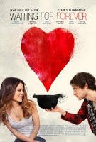 movie Waiting for Forever images