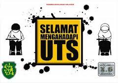 ... 2013, Education: Kisi-Kisi Soal UTS PKn Kelas 5 SD Semester 2