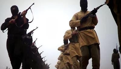la-proxima-guerra-al-qaeda-en-irak