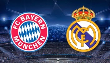 pronostico-bayern-monaco-real-madrid