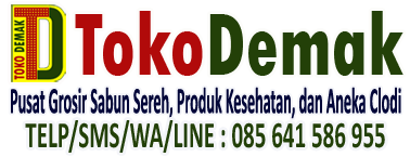 Clodi Murah | Cloth Diaper | Popok Kain | Cuci Ulang | Cuci Pakai | Popok Anti Bocor