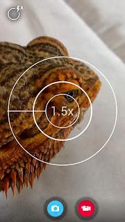 Snap Camera HDR v3.6.2