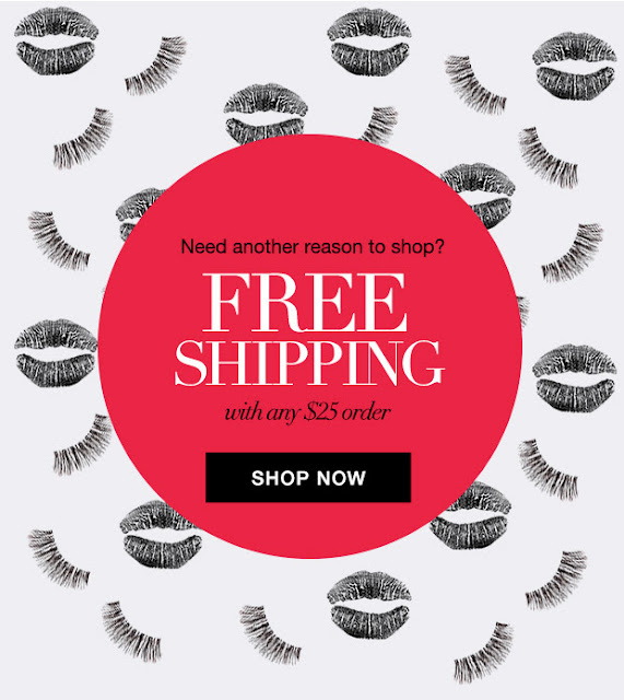 Avon Free Shipping Coupon Code January 2016