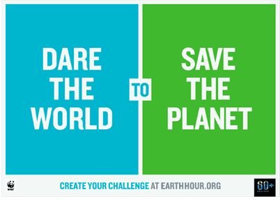 earth+hour+2012+challenge+logo+%28earthhour.org%29.JPG (402×289)