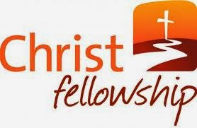 Fusion At Christ Fellowship Fusion At Christ Fellowship