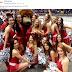 ΕΥΧΕΣ ΑΠΟ ΤΙΣ ΠΑΝΕΜΟΡΦΕΣ... RED DROPS!!! (ΡHOTO)