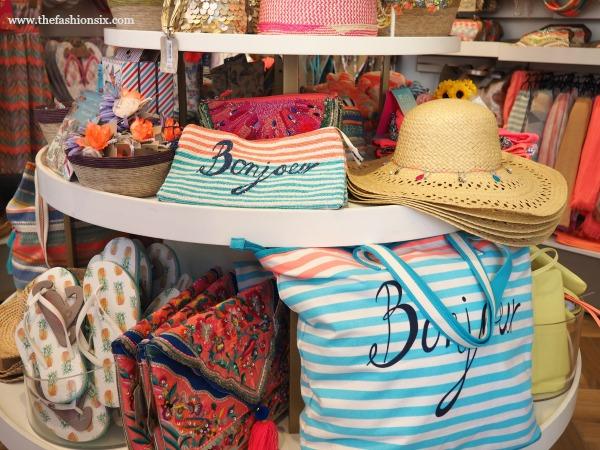 Accessorize 2015 Summer Sale Top Picks