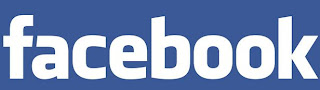 Fix Facebook Blank Homepage