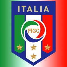 hasil klasemen liga italia serie a