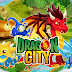 Cheat Gems Dragon City Work Ter-update September 2014