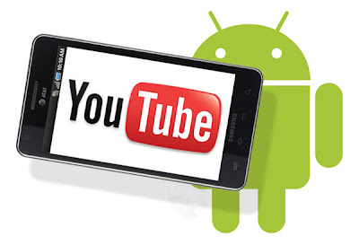 Cara Download Video Youtobe Lewat Android