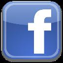 Segueix-nos a Facebook!