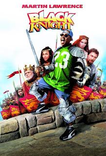 Black Knight (2001)
