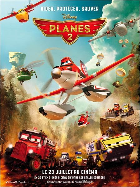 Planes 2 [TS] STREAMING www.francefilm.net