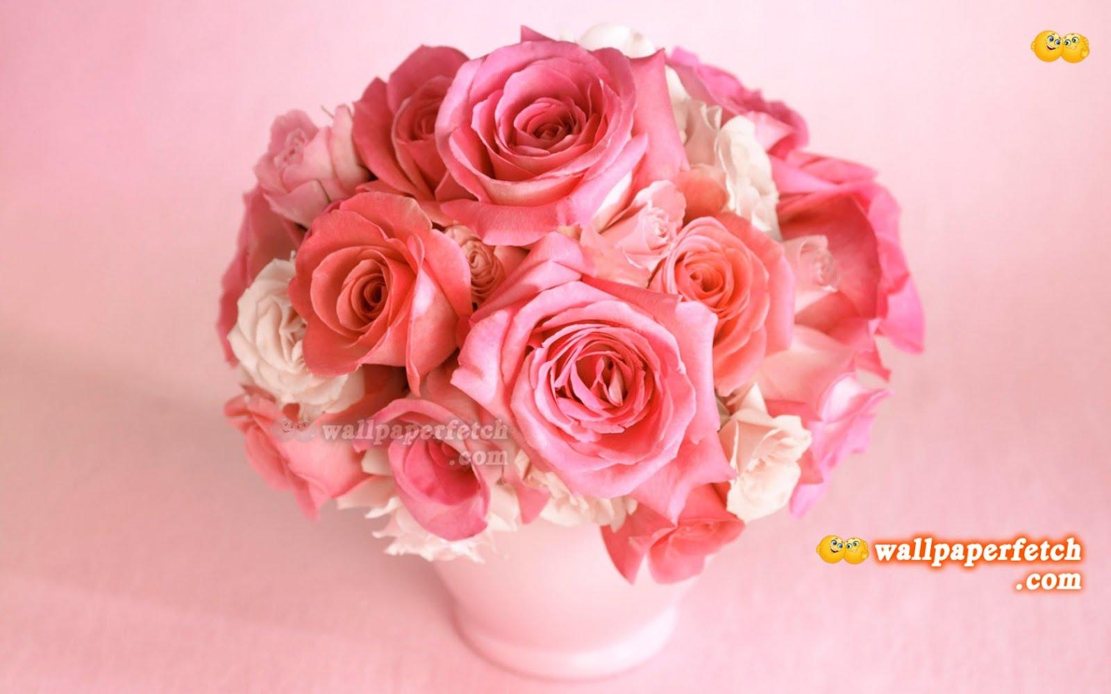http://2.bp.blogspot.com/-n6ponoN-Zgs/T-iDM6M8UII/AAAAAAAABBc/Vd2oQxUGGko/s1600/valentine_bouquet-1680x1050.jpg