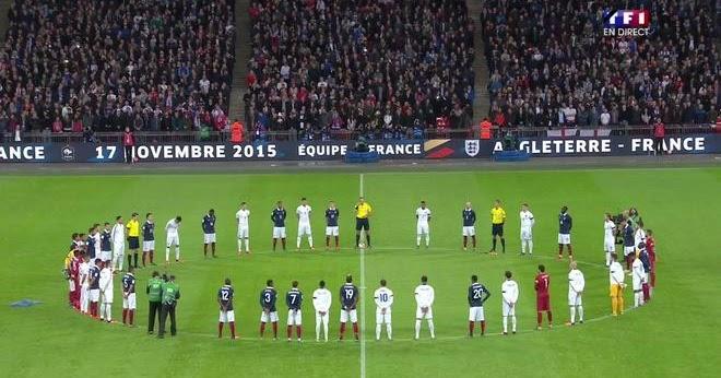 Paris 13/11/2015 cover image