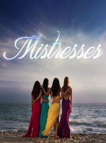 Mistresses Temporada 3×08