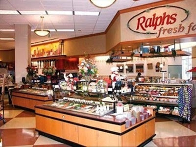 Ralphs Store Locator locates Ralphs grocery stores near you