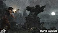 04 cenas do jogo, imagens e screenshots de Tomb Raider 2013 Survival Edition - SC