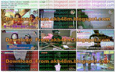 http://2.bp.blogspot.com/-n6tzuVa3Frw/VfvlCyMuYgI/AAAAAAAAyVI/gSr5YLpX8pg/s400/150918%2B%25E7%2594%259F%25E9%25A7%2592%25E9%2587%258C%25E5%25A5%2588%25E3%2580%258C%25E7%2589%25B9%25E6%258D%259C%25E8%25AD%25A6%25E5%25AF%259F%2B%25E3%2582%25B8%25E3%2583%25A3%25E3%2583%25B3%25E3%2583%259D%25E3%2583%25AA%25E3%2582%25B9%25E3%2580%258D.mp4_thumbs_%255B2015.09.18_18.18.38%255D.jpg