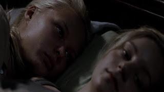 She Monkeys Lesbian Scene, Lesbian Movie Watch Online LesMedia