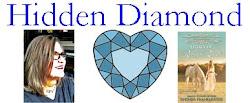 August's Hidden Diamond: Rhonda Frankhouser