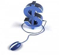 untung rugi bisnis online