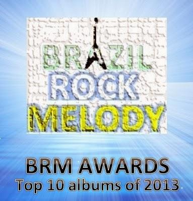 Confira os melhores álbuns de 2013