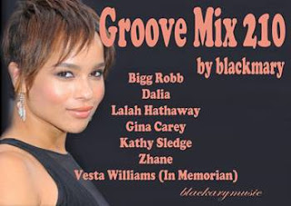 http://blackmarybestfriend.blogspot.com.br/2012/11/groove-mix-210-by-blackmary12112012.html