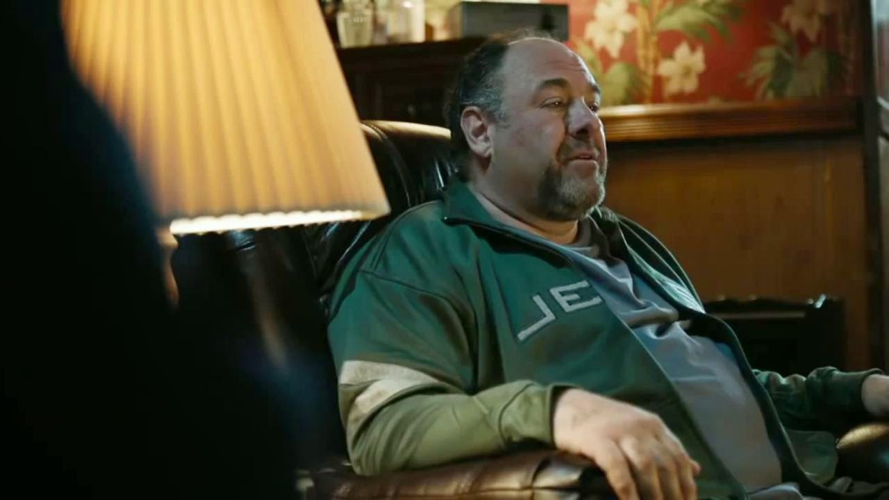the drop james gandolfini
