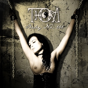 Free Download Thora - Baby No.666