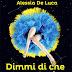 """Pensieri e Riflessioni su """"Dimmi di che segno sei"""" di Alessia de Luca"""
