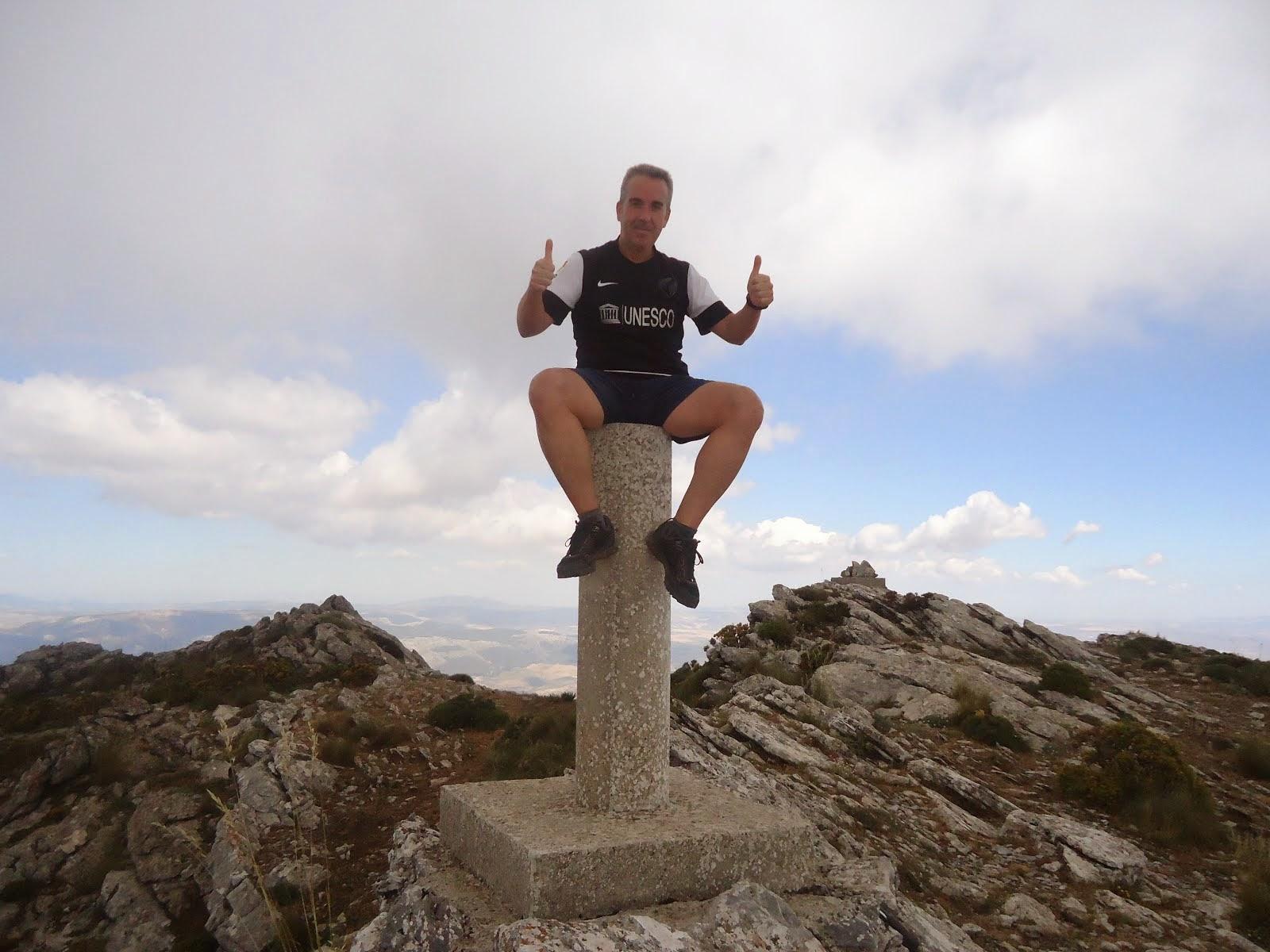 Prieta (1.514 mts)